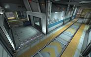 Csgo-train-12102014-tunnels-2