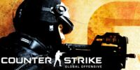 Counter-Strike: Global Offensive/Gallery
