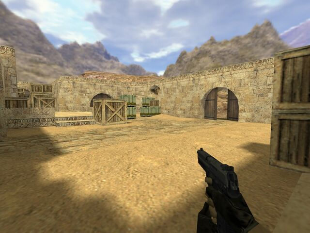 File:1.6 Dust2 B site.jpg