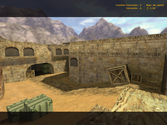 File:De dust20002 Main entryway to Bombsite B.png