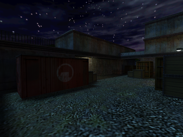 File:De fang0012 side yard 3.png