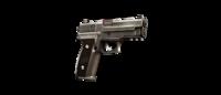 P228hud csgoa