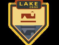 Set lake