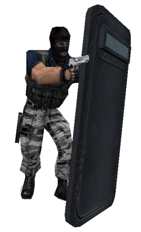 File:P shield deagle.png