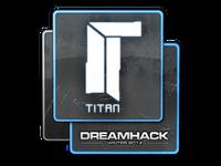 Csgo-dreamhack2014-titan large
