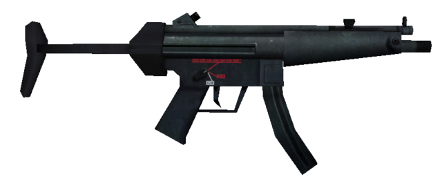 File:W mp5 source.png