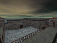 Cs prison0023 outside 4