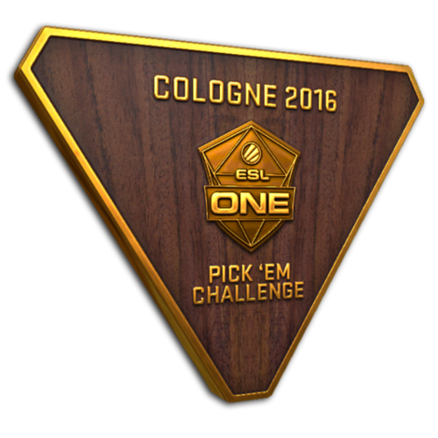 File:Teambronze.png