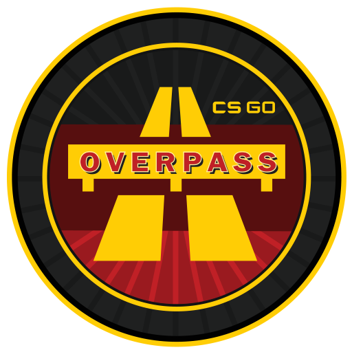 File:Set overpass.png