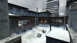 Cs office front yard 3