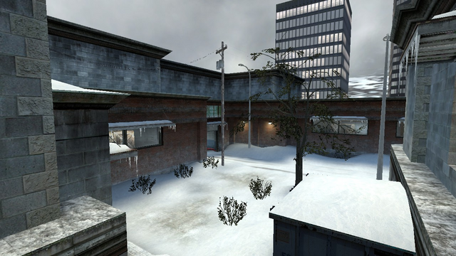 File:Cs office front yard 3.png