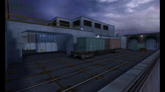 File:Rotterdam Side Yard.png