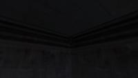 Cs hideout cam out3