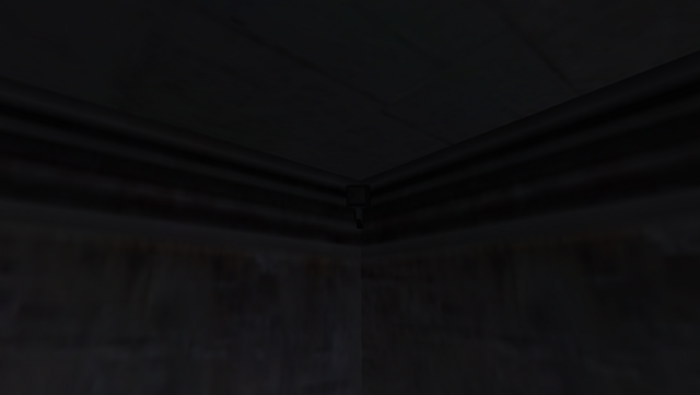 File:Cs hideout cam out3.png