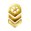 File:Csgo-profile-rank-level8.png