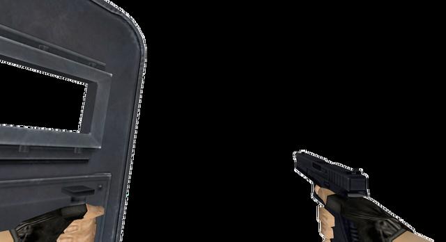 File:V shield glock18.png