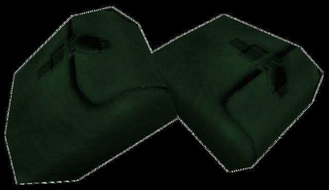File:W thingpack beta5.png