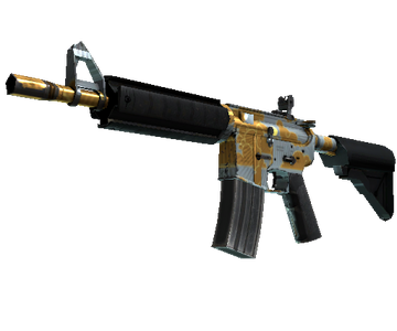 File:Csgo-rising-sun-m4a4-daybreak-market.png