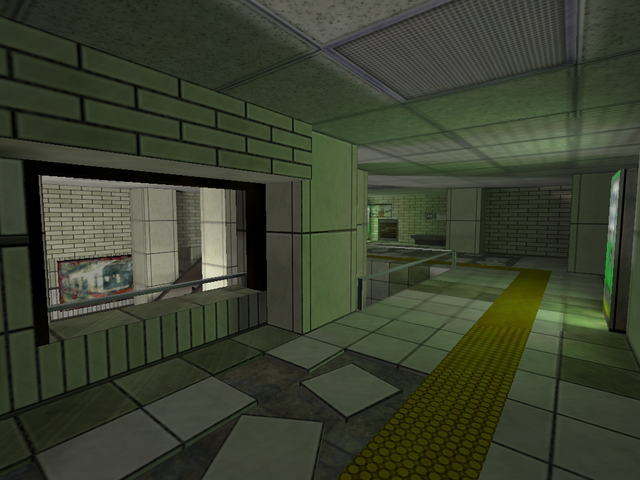 File:De fastline cz0002 bombsite A upstairs.png