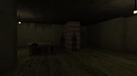 Cs militia csx hostages kitchen
