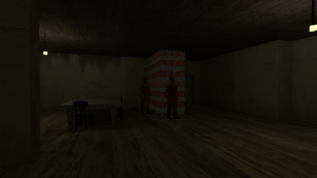 File:Cs militia csx hostages kitchen.png