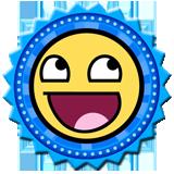 File:Csgo-Pin smileblue.png