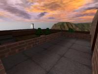 Cs estate0018 balcony