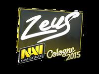 Csgo-col2015-sig zeus large
