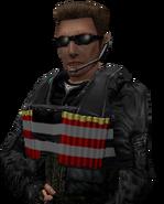 Csczds-suicide-belt-militia