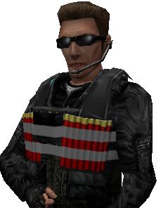 File:Csczds-suicide-belt-militia.png