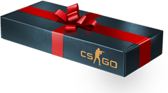 File:Gift-package.png