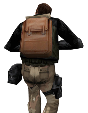 File:P c4 holster csx.png