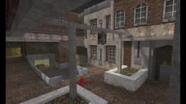 CityofSin Bombsite B 4