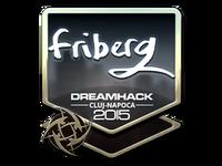 Csgo-cluj2015-sig friberg foil large