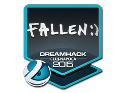 File:Csgo-cluj2015-sig fallen large.png