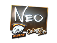 Csgo-col2015-sig neo foil large