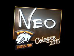 File:Csgo-col2015-sig neo foil large.png