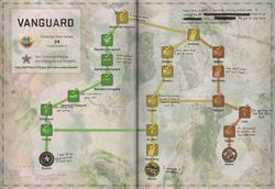 Csgo-campaign-vanguard