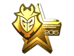 File:Csgo-cluj2015-g2 gold large.png