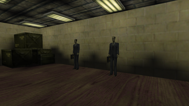 File:Cs alley1 hostages1.png