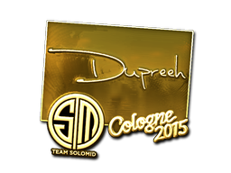 File:Csgo-col2015-sig dupreeh gold large.png