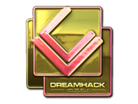 Csgo-dreamhack-2014-londonconspiracy-gold