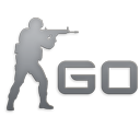 File:Csgo game-icon.png