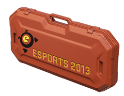 File:Esports-case.png