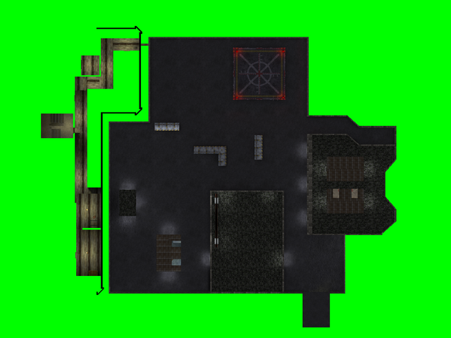 File:As highrise0001 overview.png