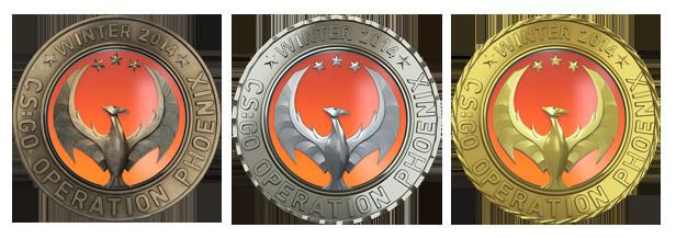 File:Csgo-phoenix-coins.png