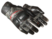 Motorcycle gloves motorcycle mono boom light large