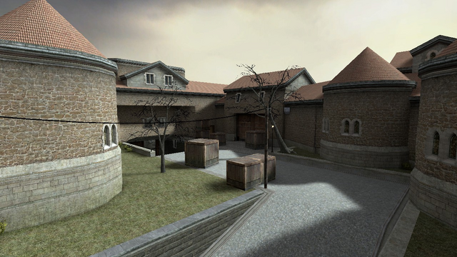File:Courtyard 3.png