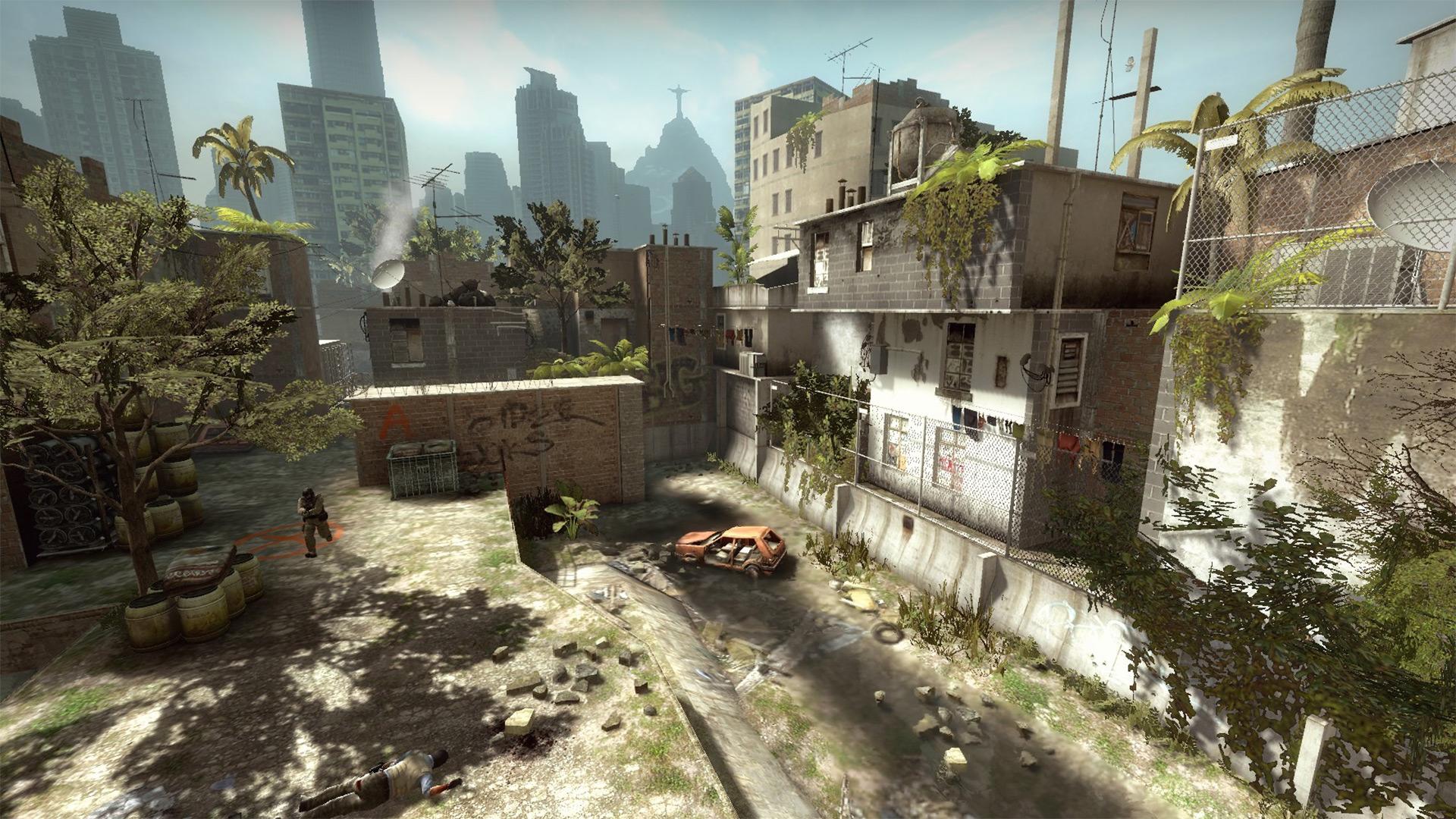 File:Csgo-de-favela.png