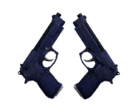 Csgo-gods-monsters-dual-berettas-moon-libra-market